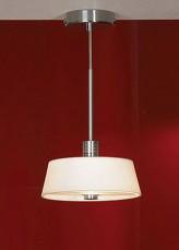 Подвесной светильник Cagliari LSX-1706-01+LSX-1710-00