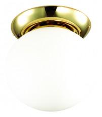 Накладной светильник Zirkel 1531-1C