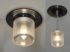 Встраиваемый светильник Downlights LSF-0830-01