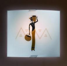 Накладной светильник Ariba 1204