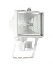 Настенный прожектор Tanko G96164/05