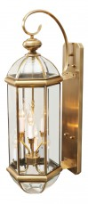 Светильник на штанге Мидос 802020606
