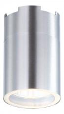 Накладной светильник Style 3202