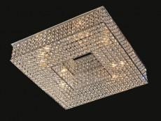 Накладной светильник Арена CL319281