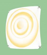 Накладной светильник Sole 3125