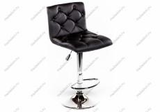Набор из 2 стульев барных Sandra 1257