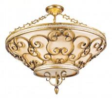 Подвесной светильник Флоранс 387010208