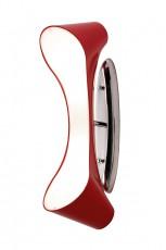 Светильник на штанге Ora Red 1564