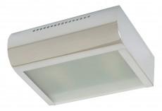 Накладной светильник Кредо 5 507021201