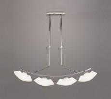 Подвесной светильник Lupa 0170