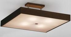 Светильник на штанге Кваттро CL940511