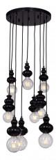 Подвесной светильник Bibili 1682-9P