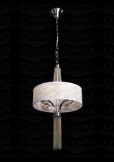 Подвесной светильник Джанетта 1 435011004