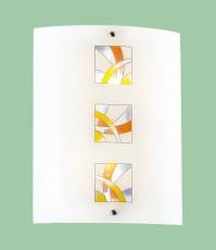 Накладной светильник Studio 2138