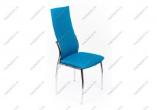 Набор из 6 стульев S-029CF 1151