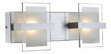Накладной светильник Enisa 41715-2
