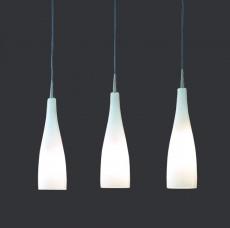 Подвесной светильник Java 0062