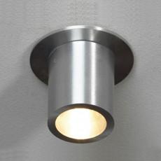 Встраиваемый светильник Downlights LSQ-6700-01