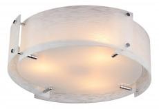 Накладной светильник Dony SL485.502.03