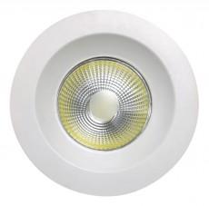 Встраиваемый светильник Basico C0045