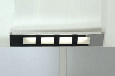 Накладной светильник Brezza LSA-2909-02
