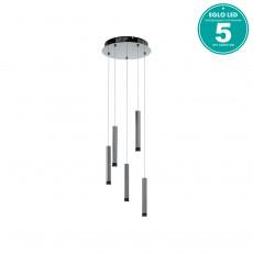 Подвесной светильник Raparo 93926