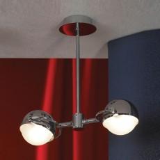 Светильник на штанге Emilia LSL-5303-02