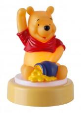 Ночник Winnie Pooh 662316