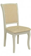 Набор стульев 2533С (2 шт.)
