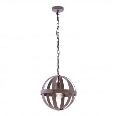 Подвесной светильник Westbury 49482