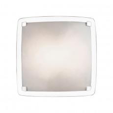 Накладной светильник Aria 2126