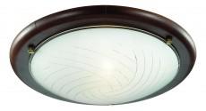 Накладной светильник Vira 258
