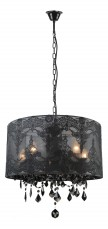 Подвесной светильник Jennifer A1800LM-5BK