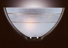 Накладной светильник Oliva 051/T