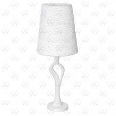 Настольная лампа декоративная Салон 5  415030901