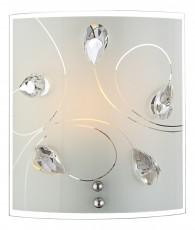 Накладной светильник Alivia 40414-1W