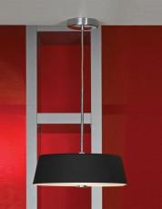 Подвесной светильник Cagliari LSX-1706-03