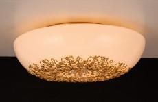 Накладной светильник Торо CL254262