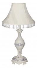 Настольная лампа декоративная Sogni SL251.504.01