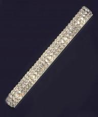 Накладной светильник Stintino LSL-8701-05