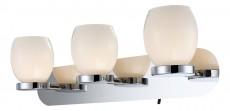 Светильник на штанге Dano 44200-3