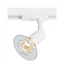 Светильник на штанге Power 50W G33519/05