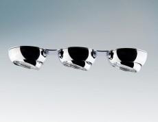 Встраиваемый светильник Ocula 011803