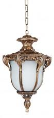 Подвесной светильник Флоренция 11433