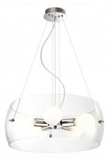 Подвесной светильник Tropfen  1693-5P Tropfen  1693-5P