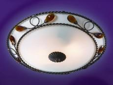 Накладной светильник Lio 3220