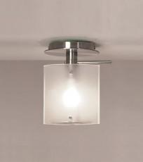 Светильник на штанге Biscaccia LSX-2707-01