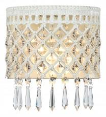 Накладной светильник Rabat 1578-1W