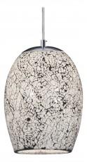 Подвесной светильник Mosaic A8062SP-1CC