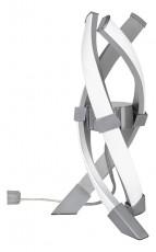Настольная лампа декоративная Espirales 5082